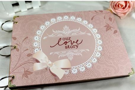 10-diy-photo-album-handmade-baby-memorial-lovers-valentine-day-gift-corner-posts-pen.jpg