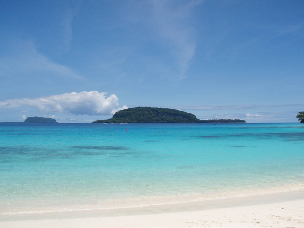 301370,xcitefun-champagne-beach-3.jpg