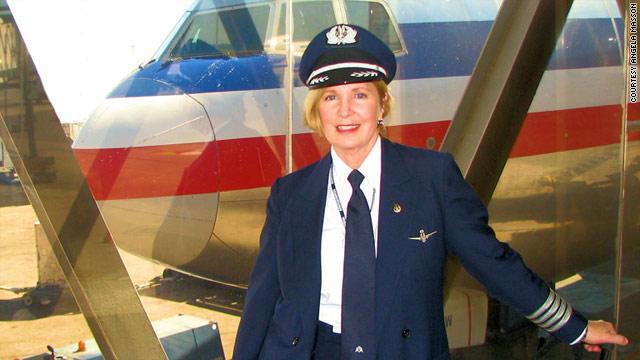 Airline Pilot.jpg