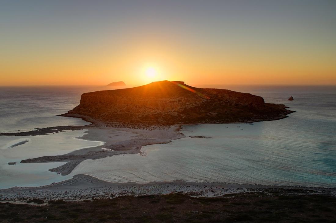 balos_sunset.jpg