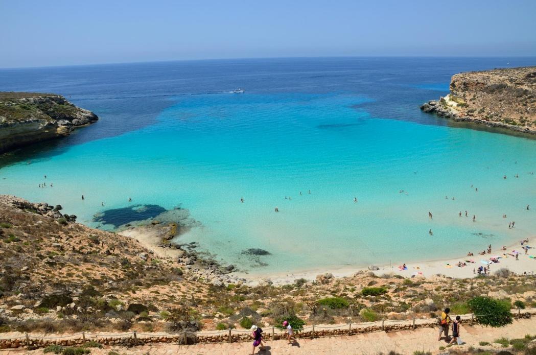 beautiful_beaches_world_151798.jpg