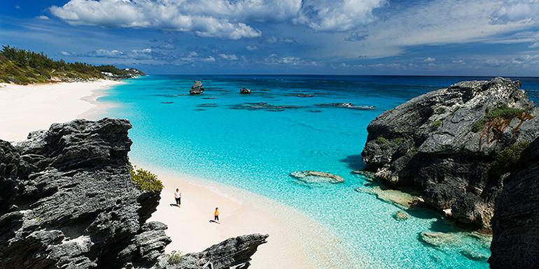bermuda-warwick-long-bay-beach-770.jpg