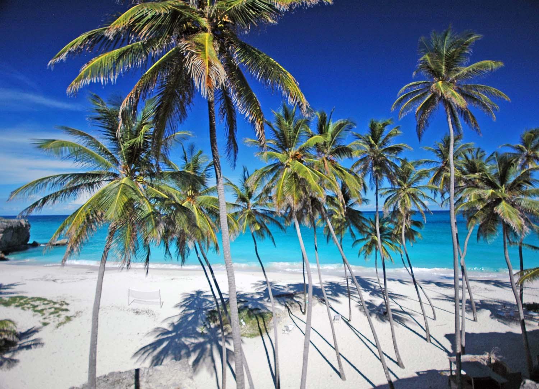 Bottom-Bay-Barbados.alt_.jpg