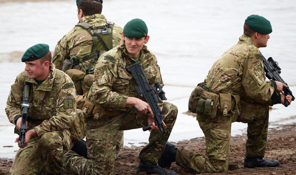 British-troops-deployed-to-Afghanistan-to-help-seize-Sangin-from-Taliban-420153.jpg