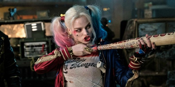 crazy-girl-harley-quinn-tumblr-Favim.com-4663505.jpeg
