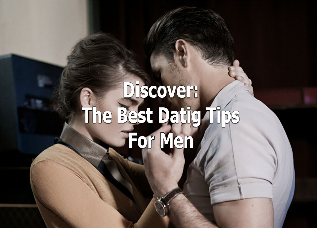 dating tips for feminist man Dating tips for the feminist man there is a variation on 'not all dick van dyke set tv men' it is called dating tips for the feminist man 'i feel bad when you say.