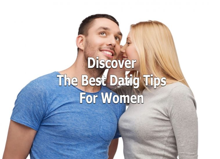 great dating tips and advice for women 2017 pictures: