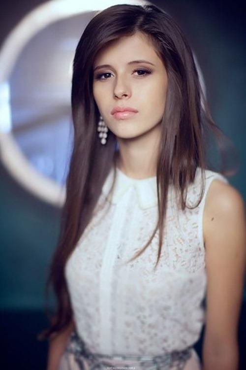 Elvira-–-Russian-singer1.jpg