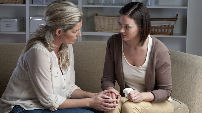 friends-support-grief-divorce-6249.jpeg