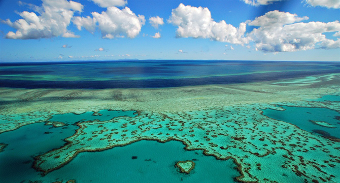 great-barrier-reef-heart-reef.jpg