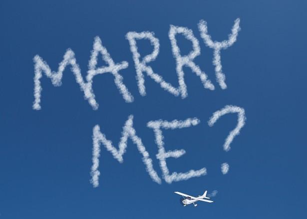 marry-me-skywriting.jpg
