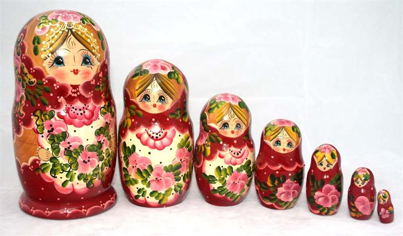 Matryoshka doll.jpg