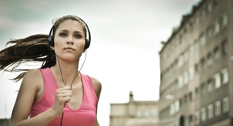 Музыка-для-бега.jpg