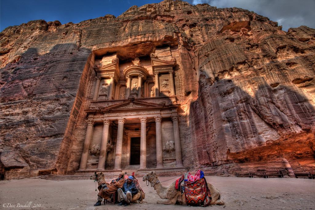 Petra-ruins-jordan-day-13-XL.jpg