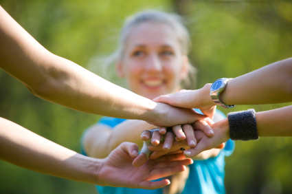 teamwork-encourage.jpg.jpg