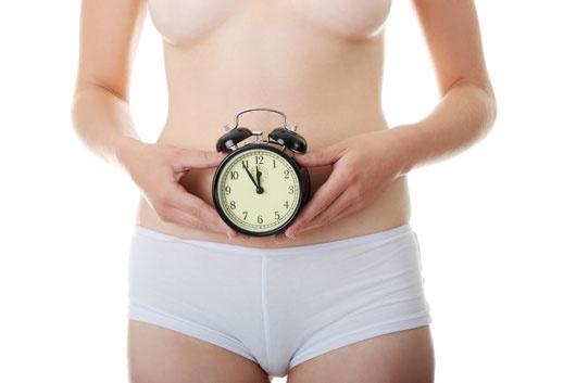 health benefits of having sex