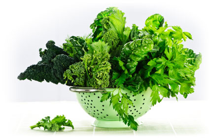 Book-Green-Leafy-Veggetables.jpg