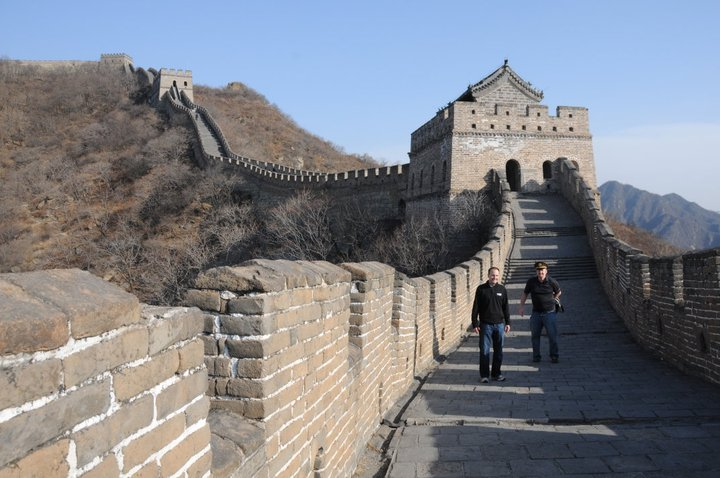 featured-great-wall-of-china.jpg